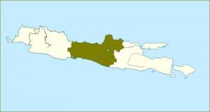 Midden-Java