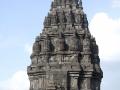 Prambanan - Tempel
