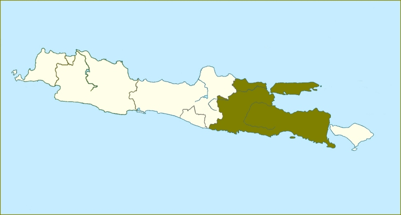 Oost-Java